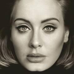 Adele, Taylor Swift e Justin Bieber: Veja a lista com os álbuns mais vendidos de 2015!