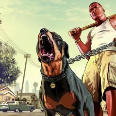 """Rockstar começa a banir """"trapaceiros"""" no multiplayer de """"GTA 5"""""""