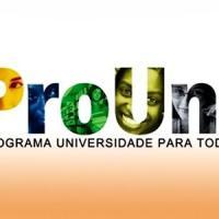 Último dia do ProUni 2014: Ainda dá tempo para se inscrever