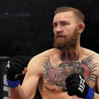 """Game """"EA Sports UFC 2"""": Anderson Silva e Belfort se enfrentam em novo trailer! Confira!"""