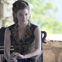 """Natalie Dormer, de """"Game of Thrones"""", faz mistério sobre Jon Snow: """"Estamos cada vez mais perto"""""""