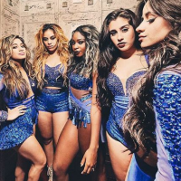 "Fifth Harmony de música nova? Ouça agora a demo de ""Make Love Commandments""!"
