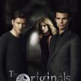 """O spin-off de """"The Vampire Diaries""""! Resposta certa para quem falou """"The Originals"""""""