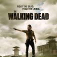 """""""The Walking Dead""""! A série dos zumbis mais famosa do mundo"""