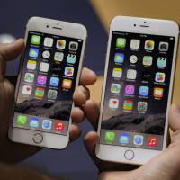 iPhone 5e, da Apple, pode ser o novo lançamento da empresa e surpreende fãs