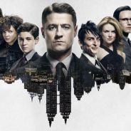 """Em """"Gotham"""": na 2º temporada, vilão Jerome (Cameron Monaghan) pode retornar a série!"""
