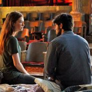 """Novela """"Totalmente Demais"""": Eliza é obrigada a terminar com Jonatas e continua no concurso"""