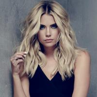 """Ashley Benson, de """"Pretty Little Liars"""": descubra 7 curiosidades que você não sabia sobre a atriz!"""