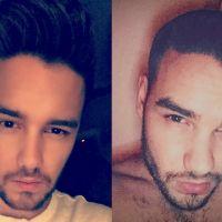 One Direction: Liam Payne raspa o cabelo, após Niall Horan ficar moreno! Veja a transformação