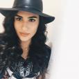 """Lívian Aragão, de """"Malhação"""", fala sobre preocupação com o trabalho"""