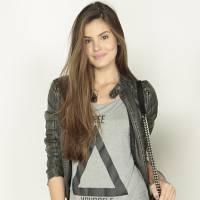 """Camila Queiroz, de """"Êta Mundo Bom"""", fala da nova personagem e relembra Angel, de """"Verdades Secretas"""""""
