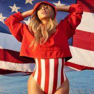 """Beyoncé está pronta para lançar o novo CD? Álbum de inéditas pode ser anunciado no """"Super Bowl"""""""