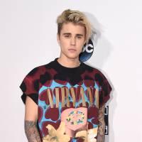"""Justin Bieber empolga fãs para a """"Purpose World Tour"""" no Twitter: """"Está chegando"""""""