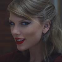 Taylor Swift posta vídeo fofo com sua gata e revela aos fãs seu plano após o fim da turnê