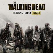 """De """"The Walking Dead"""": na 6ª temporada, Andrew Lincoln, o Rick, faz revelações sobre futuro da série"""