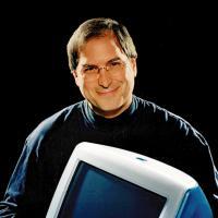 Mac faz 30 anos! Veja a galeria e relembre a história do avô do iPad