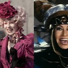 "Novo ""Power Rangers"": Elizabeth Banks, de ""Jogos Vorazes"", vai interpretar a vilã Rita Repulsa!"