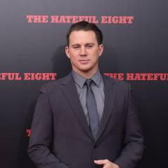 """De """"Velozes & Furiosos"""": Channing Tatum não passou no teste para protagonista de filme da franquia!"""