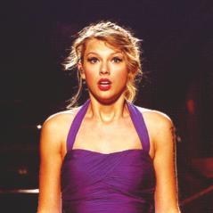 Taylor Swift passa por grande susto após homem suspeito ser preso rondando a sua casa!