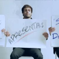 Banda Fly comemora 1 ano de existência; confira curiosidades sobre o trio
