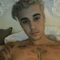 Justin Bieber adota novo cachorrinho e publica fotos no Instagram! Conheça Phil!