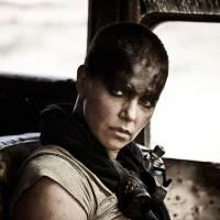 """Filme """"Velozes & Furiosos 8"""": Charlize Theron, de """"Mad Max"""", pode ser a grande vilã da sequência!"""