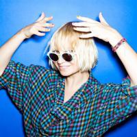 Sia revela que escreveu música do novo álbum de Beyoncé!