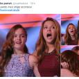 """Ganhar uma esperança com o crush é quase vencer o """"The Voice Kids"""""""