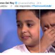 """""""The Voice Kids"""" e Whatsapp, duas coisas que fazem a gente sofrer!"""
