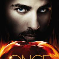 "Em ""Once Upon a Time"": na 5ª temporada, Hook preso no submundo e volta de personagens no retorno!"