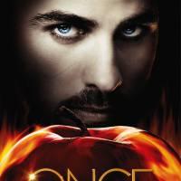 """Em """"Once Upon a Time"""": na 5ª temporada, Hook preso no submundo e volta de personagens no retorno!"""