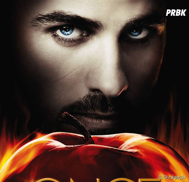 "Em ""Once Upon a Time"", Hook no submundo e retorno de antigos personagens!"