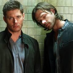 """De """"Supernatural"""": 10 GIFs da série que traduzem o seu sentimento quando chega a segunda-feira!"""