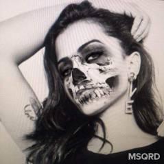 MSQRD: Anitta, Beyoncé, Justin Bieber e mais famosos que estão viciados no aplicativo engraçadinho!