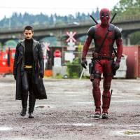 """Filme """"Deadpool"""" se mantém como o líder de bilheteria nos EUA pela segunda semana consecutiva!"""
