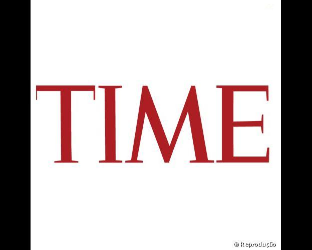 Revista Time inventou app para medir quanto tempo o usuário passou no Facebook
