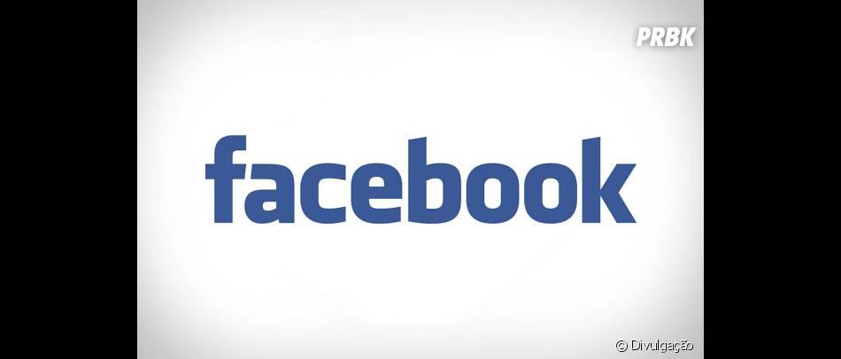 Facebook não será mais bloqueado no Brasil