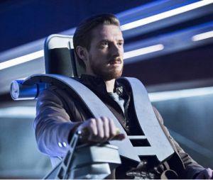 """Em """"Legends of Tomorrow"""", problema na nave de Rip Hunter leva equipe a Star City!"""