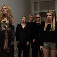 """TOP 5 """"American Horror Story: Coven"""": Quem merece ser a próxima Suprema?"""