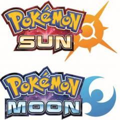 "Nintendo registra ""Pokémon Sun"" e ""Pokémon Moon"" e levanta rumores de novo jogo!"