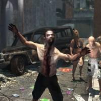 """De """"The Walking Dead"""": os 10 melhores jogos de zumbis pra você jogar no Android e iOS!"""