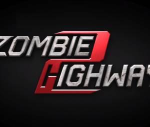 """""""Zombie Highway 2""""é um dos melhores jogos de zumbi!"""