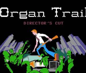 """""""Organ Trail: Director's Cut""""é um dos melhores jogos de zumbi!"""
