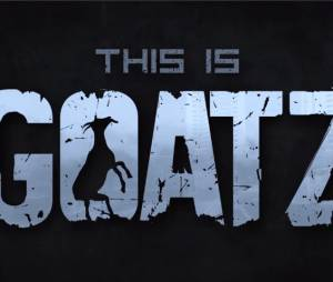 """""""Goat Simulator GoatZ""""é um dos melhores jogos de zumbi!"""