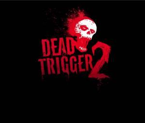 """""""Dead Trigger 2""""é um dos melhores jogos de zumbi!"""