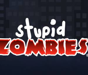 """""""Stupid Zombies 2""""é um dos melhores jogos de zumbi!"""
