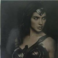 "De ""Batman Vs Superman"": Mulher-Maravilha (Gal Gadot) pode ser uma negociadora de antiguidades!"