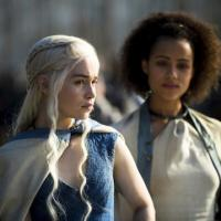 "Em ""Game of Thrones"": HBO libera fotos oficiais da quarta temporada!"