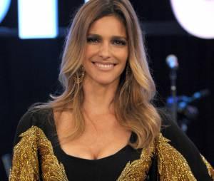 """No """"SuperStar"""", Fernanda Lima comanda a atração pela terceira vez!"""