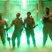 """De """"As Caça-Fantasmas"""": diretor revela o primeiro trailer do reboot, que chega as telonas em julho!"""